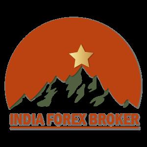 Fx Broker India